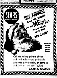 File:NORAD Why We Track Santa.jpg