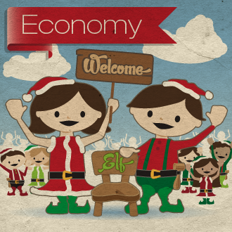 File:2011 - FAA Santa – Economy - Part 1.png