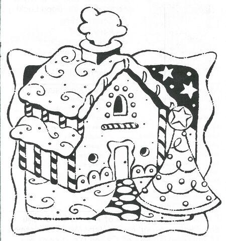 File:Gingerbread House.jpg