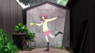 Kofuku gardening