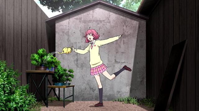 File:Kofuku gardening.png