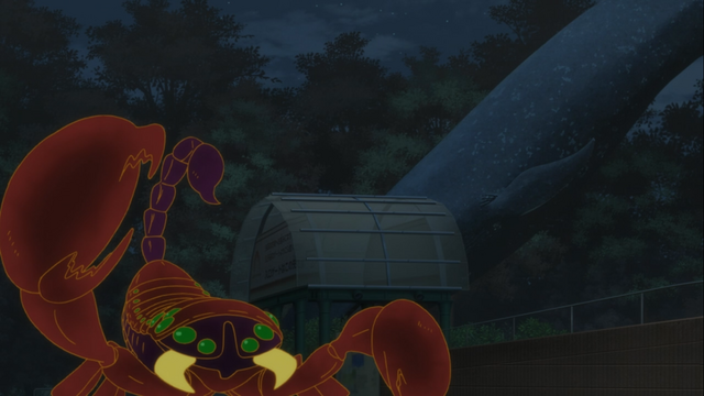File:EP10 - Scorpian-like Phantom.png