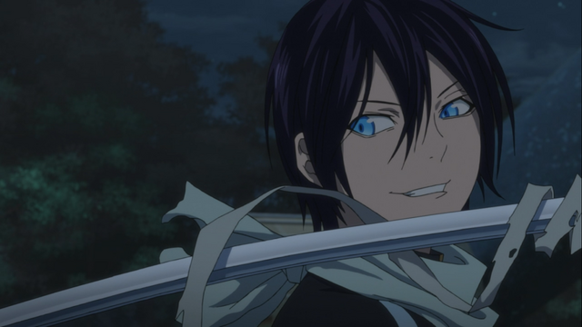File:EP10 - Yato and the Sekki 2.png