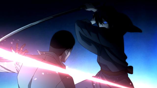 File:Noragami Aragoto Episode 08.png