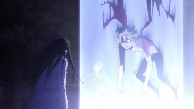 File:Hiyori helping purify Yukine.png