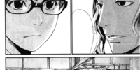 Noragami Chapter 14