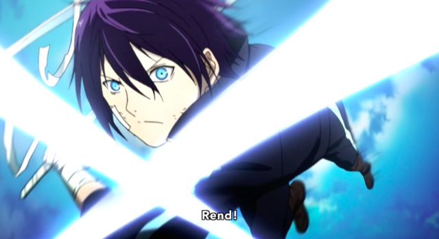 File:Rend-Yato.png