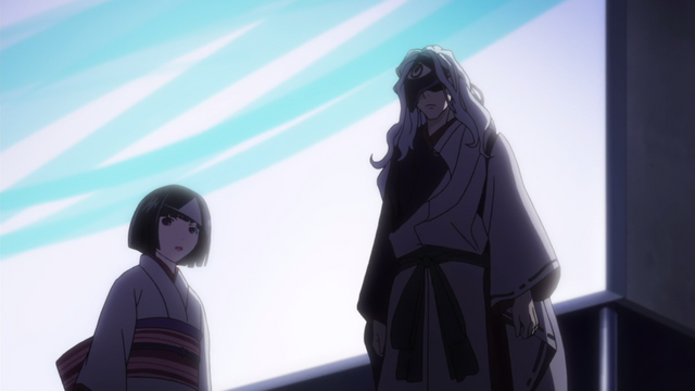 File:Rabo and Nora watching Hiyori.png