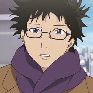 Yusuke Urasawa.png