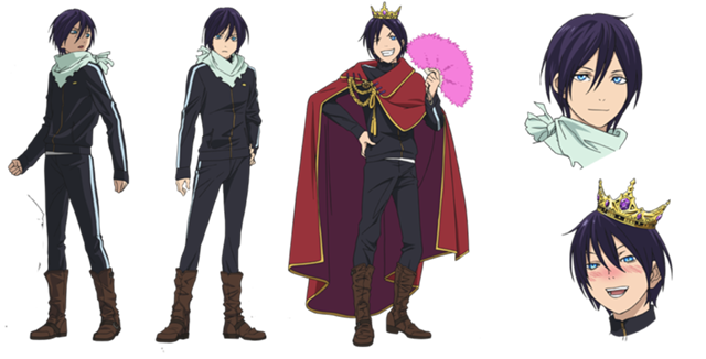 Plik:640px-Character Design - Yato.png