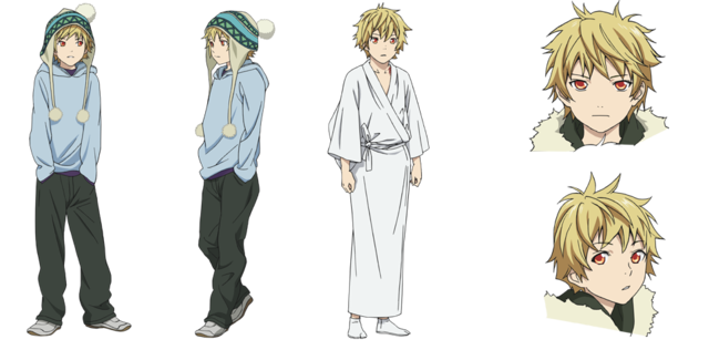 Plik:Character Design - Yukine.png