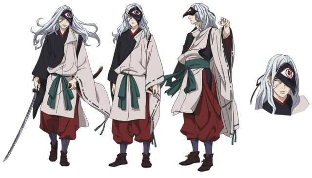 Plik:Character Design - Rabou.png