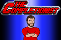 Thumbnail for version as of 20:04, October 6, 2015
