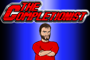 File:LogoCompletionist.png