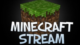 File:MinecraftStream.png