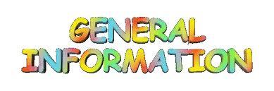 File:Generalinfo.jpg