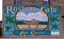 Roslyn-Cafe-Sign