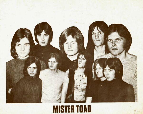 File:MISTER TOAD C.jpg