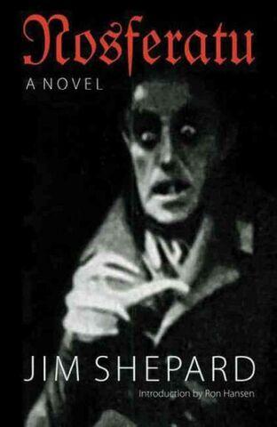 File:A Novel.jpg