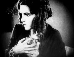 Ellen Hutter