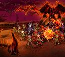 Reino de los Muertos