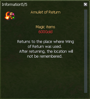 File:Amulet of Return.png