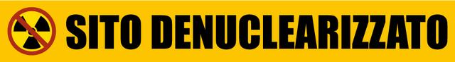 File:Sito denuclearizzato.png