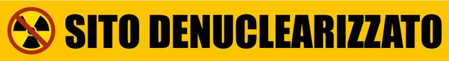 Sito denuclearizzato.png
