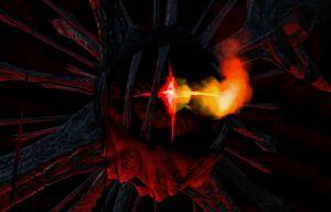 Hadesformer P