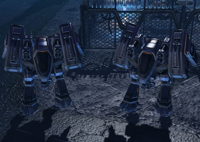 File:Strykers.png