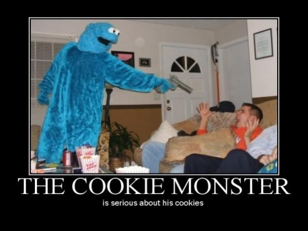 File:662-the-cookie-monster-is-serous-about-his-cookies.jpg