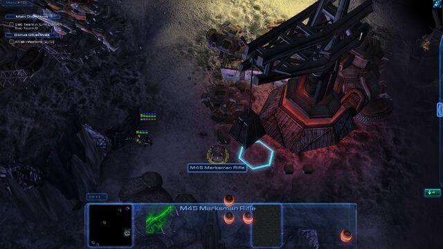 File:Screenshot2011-10-22 15 04 36.jpg