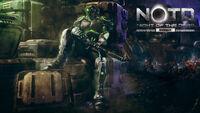 NOTD2-Marksman-Artwork