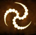 Thumbnail for version as of 02:36, May 12, 2012