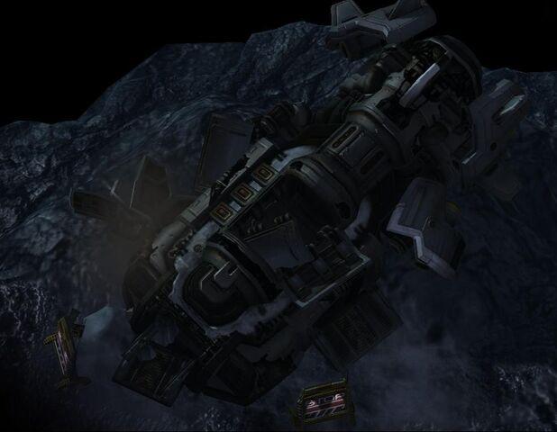 File:Delta-2.jpg