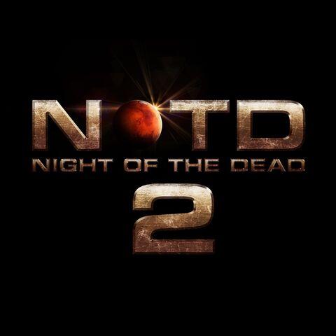 File:NOTD2 logo Square op1A.jpg