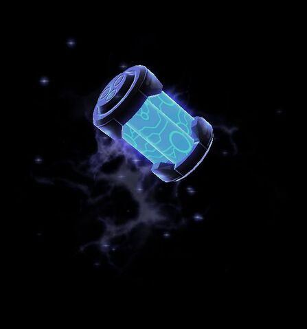 File:Helium 3.jpg
