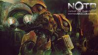 NOTD2-Flamethrower-Artwork