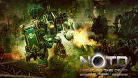 NOTD2-Technician-Artwork