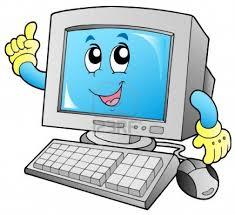 File:Computer.jpg