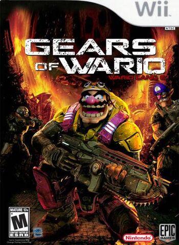 File:Gears-of-wario.jpg