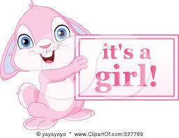 File:Girl.jpg