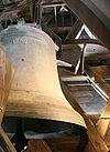 File:Bells.jpg