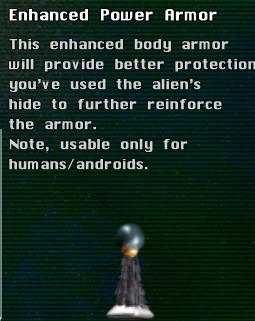 File:Enhanced Power Armor.png