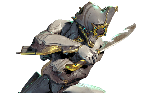 File:ExcaliburPrime.png