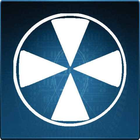 File:Clan button.png