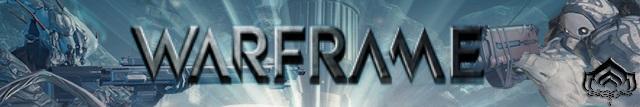 File:Warframe Banner.jpg
