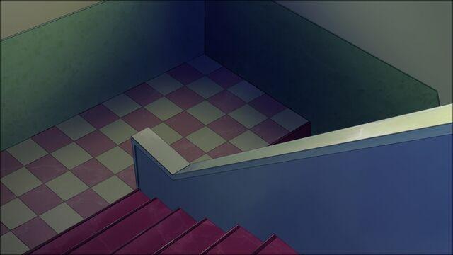 File:Seikou Academy Stairways.jpg
