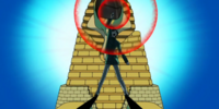 Key (episode)