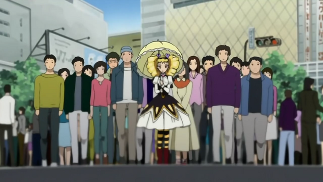 File:Ep2Hime'sCommunity.png